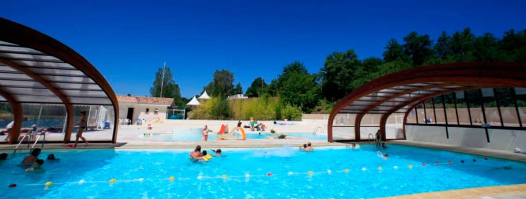 location-vacances-tarn-garonne-821 Summer Holidays 2018 – Special Offers – Countryside of France