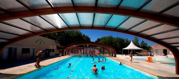 5.location-vacances-82-620x275 Leisure and Activities – South of France, Occitania Region, nearby Toulouse, Occitania Region
