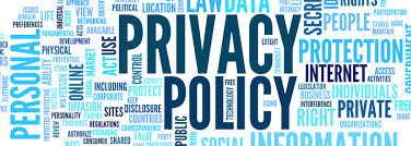 Privacy-Policy-terres-de-France Summary Legal Informations