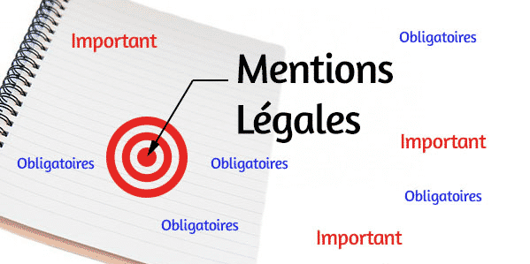 mention-legales-Terres-de-France Informations légales Fr