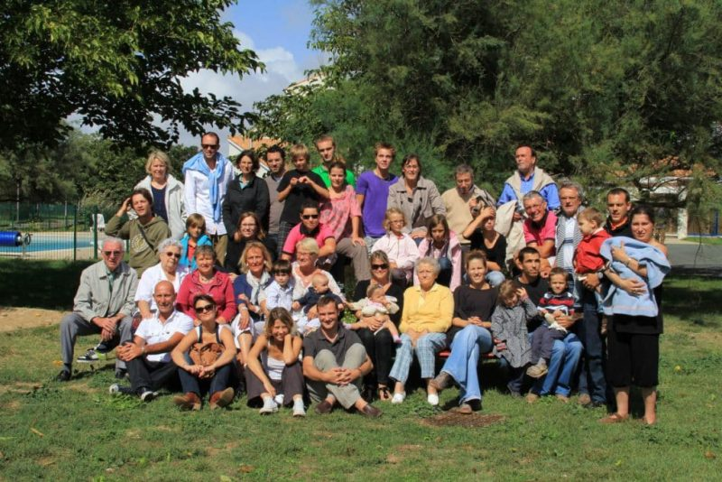 Sejour-en-Groupe-800x534 Group Events–Holiday Resort,Garonne Region,nearby Toulouse, Occitania Region
